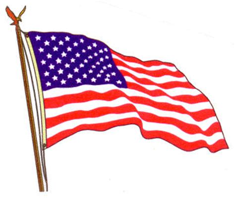 8th Grade History - America: History of Our Nation